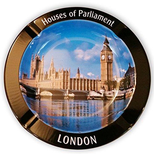 1-favourite-product-london-souvenir-ashtray-cendrier-cenicero-aschenbecher-posacenere-houses-of-parl