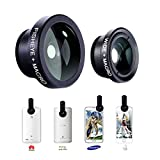 Camera-Lens-Universal-HD-3-in-1-Camera-Lens-kits-180Fish-Eye-Lens-Wide-Angle-Lens-Macro-Lens-iPhone-6-6s-5-5s-5c-4s-Samsung
