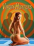 Virgin Hunters