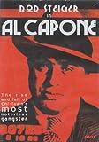 Al Capone [Slim Case]