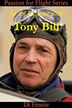 In the Cockpit with Tony Bill Passion For Flight Book 12