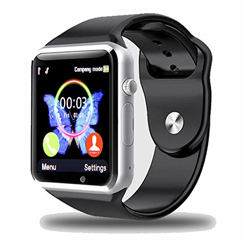 padgene-new-gsm-bluetooth-smart-watch-with-camera-for-samsung-s5-note-2-3-4-nexus-6-htc-sony-and-oth