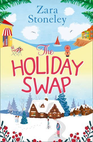 the-holiday-swap