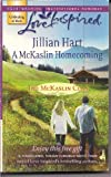 A McKaslin Homecoming