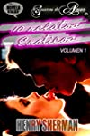 10 Relatos Eroticos: Volumen 1 (Susur...