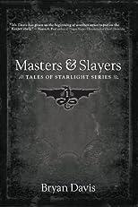 Masters & Slayers