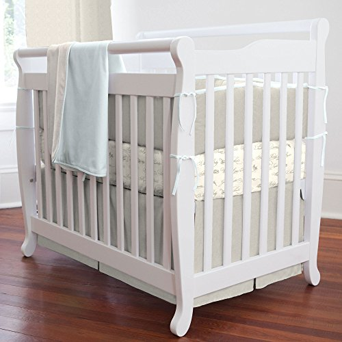 Design Your Own Baby Bedding front-1030983