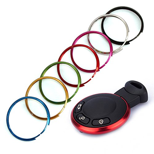 andygo-aluminum-smart-key-fob-ring-rim-trim-cover-direct-replacement-fit-for-mini-cooper