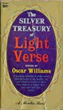 The Silver Treasury of Light Verse