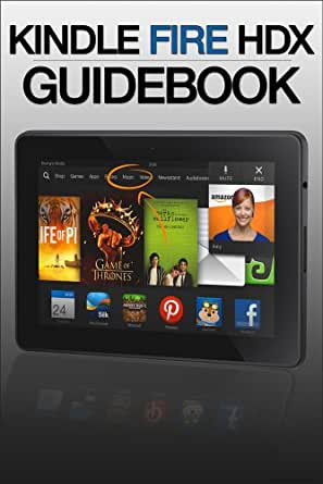 How to buy kindle books on amazon app
