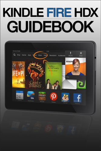 kindle-fire-hdx-guidebook-getting-started-tips-tricks-and-finding-free-apps-books