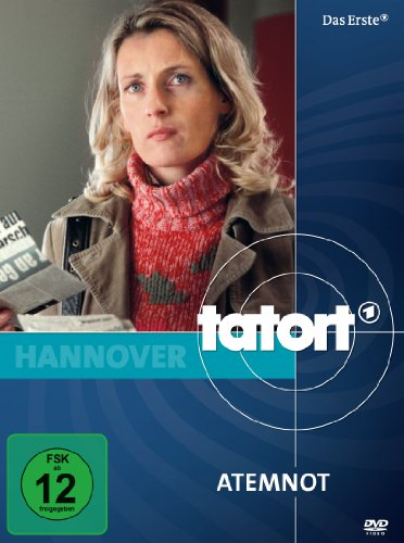 Tatort: Atemnot