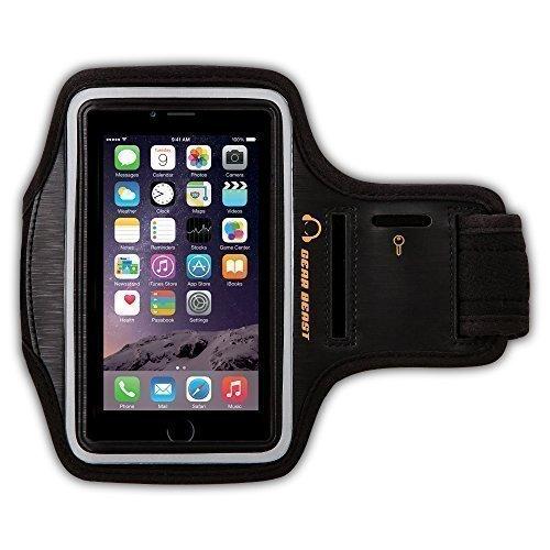 gear-beast-sport-fascia-da-braccio-per-palestra-e-corsa-con-chiave-supporto-riflessivo-sicurezza-iph
