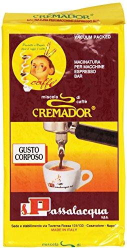 cremador-miscela-di-caffe-tostato-e-macinato-250-g