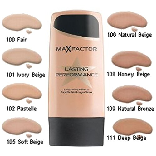 max-factor-lasting-performance-face-foundation-make-up-over-10-different-cosmetic-shades-poducts-to-