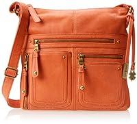Lucky Brand Cargo Cross Body Bag by Lucky Brand