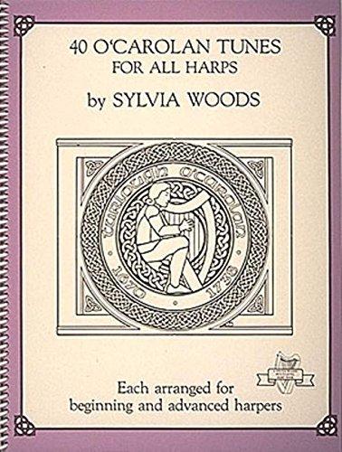 sylvia-woods-40-o-carolan-tunes-for-all-harps