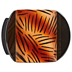 Mighty Hair Clamps Tiger Clip, Large