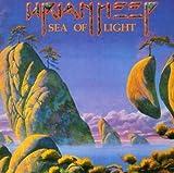Sea of Light by Uriah Heep (2004-02-02)