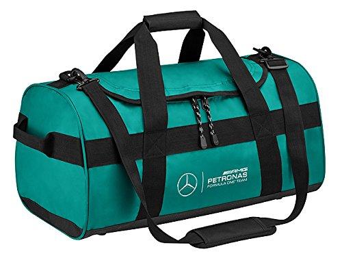 sporttasche-mercedes-amg-petronas-petronasgrun-65-pvc-35-polyester
