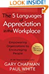 The 5 Languages of Appreciation in th...