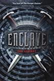 Enclave (The Razorland Trilogy)