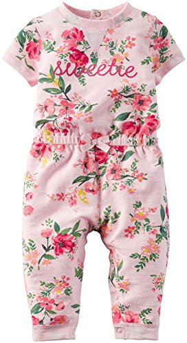 carters-baby-girls-1-pc-pink-18-months