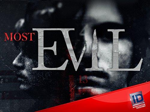 Most Evil Season 3