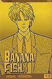 Banana Fish 13 (Banana Fish (Graphic Novels))