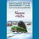 A Season of Gifts | Richard Peck