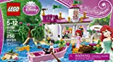 LEGO Disney Princess Ariel's Magical Kiss 41052