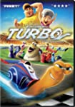 Turbo (Bilingual)