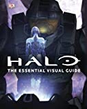 Halo Essential Visual Guide