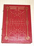 The Voice of the City and Other Stories - O. Henry - Easton Press - George Grosz Illustrations
