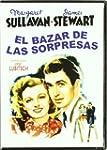 El bazar de las sorpresas (1940) [Spa...