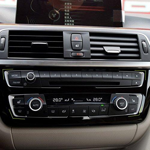 9-moonr-matt-chrome-dashboard-console-cover-trim-fit-bmw-3-4-series-f30-f32-f34-320-420-2013-2014