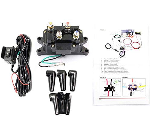 GooDeal-12V-Solenoid-Relay-Contactor-with-Winch-Rocker-Thumb-Switch-for-ATV-UTV