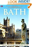 Bath City Guide - English (Pitkin Cit...