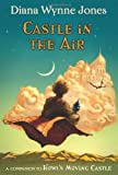 img - for Castle in the Air book / textbook / text book