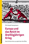 Europa und das Reich im Dreiigjhrig...