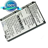 Battery For Palm Treo Pro 1500mAh CS-TR850SL
