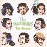 echange, troc The Bamboos - Side Stepper