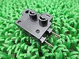 [ホンダ] PCX125/150純正フロントブレーキスイッチ 35340-MM5-600
