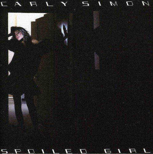 Audio CD : Spoiled Girl ~ Expanded Edition /  Carly Simon [+Peso($28.00 c/100gr)] [+Peso($28.00 c/100gr)] [+Peso($28.00 c/100gr)] [+Peso($28.00 c/100gr)] [+Peso($28.00 c/100gr)] [+Peso($28.00 c/100gr)] [+Peso($28.00 c/100gr)] [+Peso($28.00 c/100gr)] (US.A