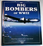 img - for Big Bombers of WWII: B-17 Flying Fortress book / textbook / text book