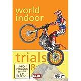 World Indoor Trials 2008 [DVD]