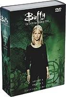Buffy contre les vampires - Intégrale Saison 3 - Coffret 6 DVD