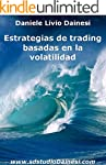 Estrategias de trading basadas en la...