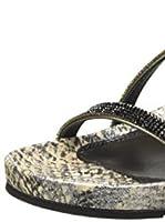 Belmondo Zapatos (Negro)