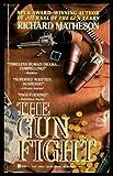 The Gunfight (0425139018) by Matheson, Richard